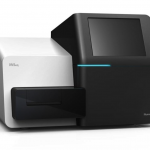 Comparison of Illumina MiSeq, Ion Torrent PGM, 454 GS Junior and PacBio RS